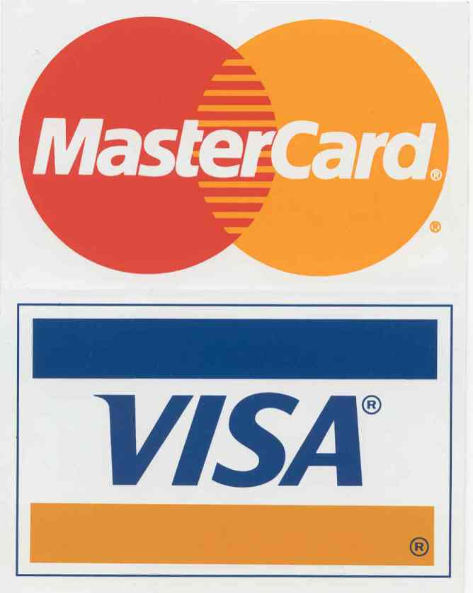 real credit card number visa. credit card number stolen.