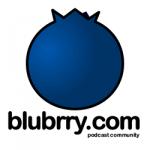 sponsor_blubrry