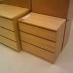 Dresser from Ikea