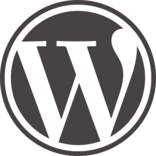 wordpress-logo-500