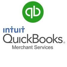 Intuit Payments API and QuickBooks Merchant Services API 2018 update which will most likely cost Intuit and its customers millions